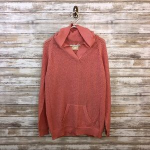 shirt 469